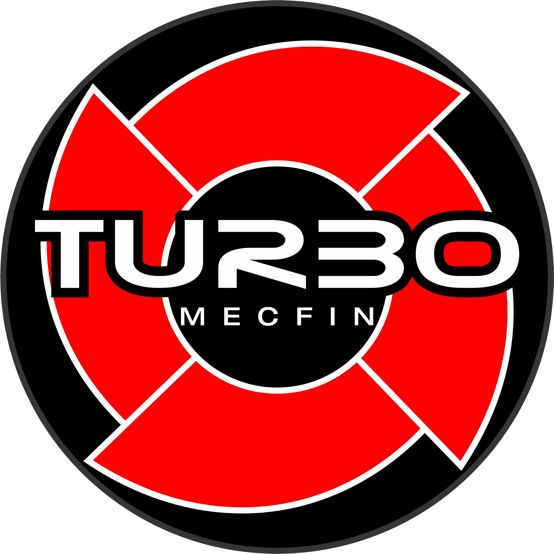 turbo mecfin